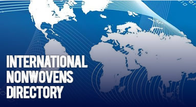 International Nonwovens Directory