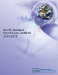 N.America Nonwovens Industry Outlook 2013-18 Base License