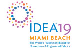 IDEA® 2019 Conference & Exposition