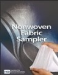 Nonwoven Fabric Sampler