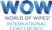 World of Wipes 2018 Conference Proceedings