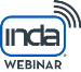Webinar Recording - Strategy Opportunities During COVID-19